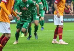 Çaykur Rizespor Galatasaray maçı ne zaman saat kaçta hangi kanalda