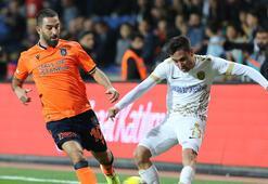 Transfer haberleri | Sürpriz gelişme Arda Turan...