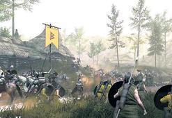 Gaming İstanbuldan Mount & Blade II sürprizi