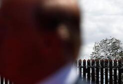 ABDde kritik duvar açıklaması Pentagon hazır...