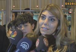 Kayserispor Başkanı Gözbaşı: Bizim için önemli olan ligde kalmak
