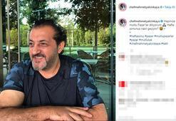 Mehmet Yalçınkayanın bir de kızına bakın