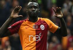 Galatasaray transfer haberleri   Galatasaray istemiyor, Mbaye Diagne boşta
