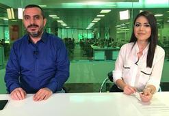 Nevzat Dindar: Mustafa Cengizin imdadına Ali Koç yetişti