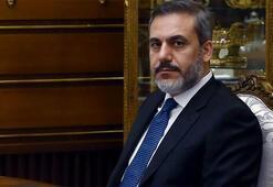Moskova'da sürpriz Suriye görüşmesi