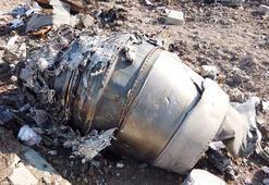 New York Times: Yolcu uçağı İrana ait iki füzeyle vuruldu