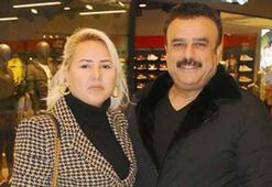 Bülent Serttaş: Ben garantici adamım