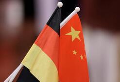 Almanya, Çin ile ilişkileri derinleştirmek için elit bir girişim başlattı