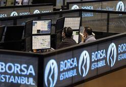 Son dakika... Borsa İstanbul tüm zamanların rekorunu kırdı
