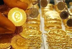 Gram altın fiyatı 15 Ocak Çeyrek altın fiyatlarında son durum ne