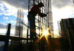 Balkan ülkeleri iş gücünü Batı Avrupaya kaptırıyor