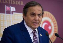 CHPli Torun: Kurultay tarihi henüz kesinleşmedi