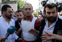 Atalay Filizin yargılandığı davada son dakika gelişmesi
