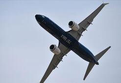 Malezya Havayolları, Boeing 737 MAX alımlarını durdurdu