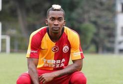 Galatasaray transfer haberleri | Galatasaray görüşmelere başladı, yeni stoper...