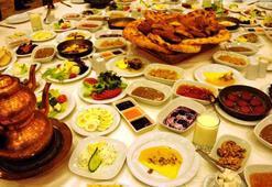 Prof. Dr. Öze Vanlı kahvaltıcılardan davet