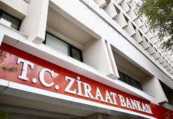 Ziraat Bankasından yeni kredi