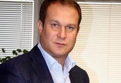 Sözcünün sahibi Burak Akbaya yönelik yakalama kararı kaldırıldı