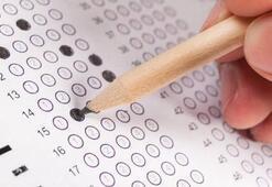 LGS başvuruları başladı mı LGS sınavı ne zaman