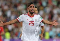 Fenerbahçe transfer haberleri | Allahyar kendisine hayran bıraktı