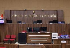 Hulusi Akar ve Süleyman Soyluya suikast planı davasının ilk duruşması görüldü