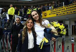 Bayazıt: Bu başarı Türk kadınının başarısıdır