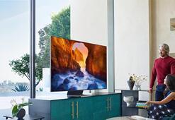 3 adımda televizyondaki görüntü kalitesini artırın