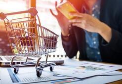 Fiziki mağazaların sonunu getirebilecek e-ticaret trendleri