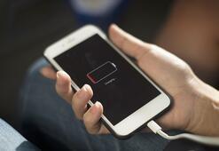 Telefonunuzun şarjı çok sık bitiyorsa bunları yapın