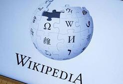 Son dakika Wikipedianın erişiminin engellenmesi kararı kaldırıldı