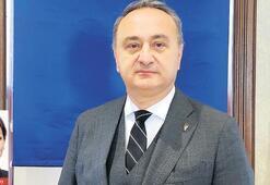 Eğitimde Türk Eğitim Derneği kalitesi