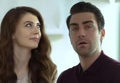 Afili Aşk 30. yeni bölüm fragmanı yayınlandı Afili Aşk 29. son bölüm izle - Kerem ile Ayşe bu kez...