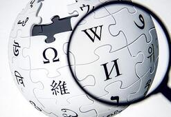 Gerekçeli karar geldi Wikipedia açıldı