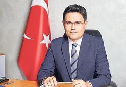 Türk Telekom hisseleri hızlı değerlendi