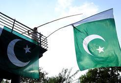 Pakistan: ABD-İran geriliminde arabuluculuk teklif etmedik