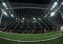 Süper Ligde 18. hafta heyecanı