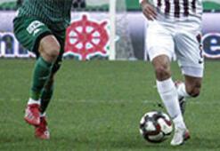 TFF 1. Ligde ikinci yarı 18. hafta mücadelesiyle başlayacak