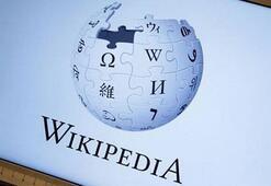 Wikipediaya erişim engelli kaldırıldı