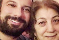 Tarkanın annesi Neşe Tevetoğlu hastaneye kaldırıldı