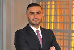 Al-Obaidly küresel spor endüstrisine yön verecek 10 liderden biri olarak gösteriliyor