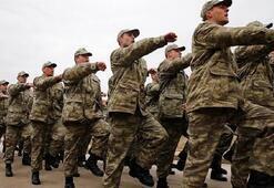 2020 Bedelli Askerlik ücreti ne kadar Bedelli askerlik ücreti MSB tarafından açıklandı