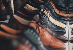 Ayakkabı üreticilerine destek 1,5 milyar dolarlık ihracatın önünü açacak