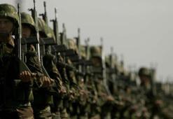 Son dakika | Bedelli askerlik ücreti belli oldu 2020 Bedelli askerlik ücreti ne kadar
