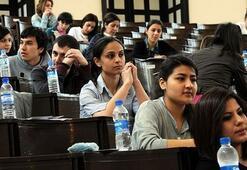 18-19 Ocak AÖF sınav giriş belgesi sorgulama AÖF sınav giriş belgesi nasıl alınır