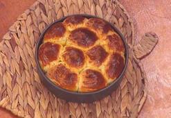Sütlü ekmek nasıl yapılır Sütlü Ekmek tarifi ve malzemeleri