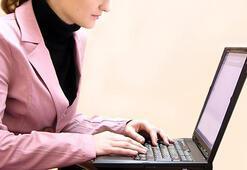 Aldığı hizmetten memnun kaldı ilk teşekkür mektubunu sigorta şirketine yazdı