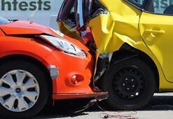 Trafik kazaları azaldı, hem sigortacılar hem milli gelir olumlu etkilendi