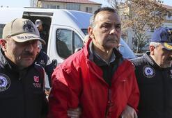 Son dakika HSK Metin İyidil'e beraat kararı veren hakimleri görevden aldı