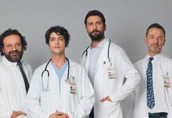 Mucize Doktor dizisi konusu ve oyuncu kadrosu | Mucize Doktor başrol oyuncuları