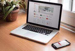e-Devlette kullanıcı sayısı 45 milyonu aştı